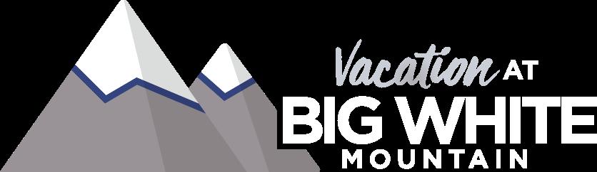 vacation at big white mountain