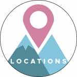 Locations Mountain Management Logo